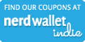 Lacquery Coupon Codes with NerdWallet.com