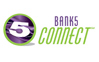 Bank5+Connect