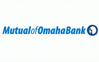 Mutual+of+Omaha+Bank