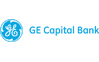 GE+Capital+Bank