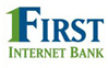 First+Internet+Bank