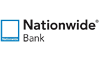 Nationwide+Bank