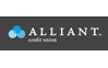 Alliant+Credit+Union
