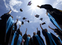 Best Cities for Recent College Graduates