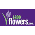 1-800-Flowers coupons