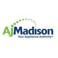 AJ Madison coupons