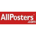 All Posters coupons
