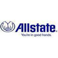 Allstate Insurance Company coupons