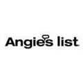 Angie's List coupons