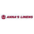 Anna's Linens coupons