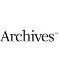 Archives.com coupons