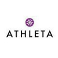 Athleta coupons and coupon codes