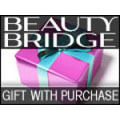 Beauty Bridge coupons