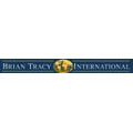 Brian Tracy International coupons