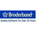 Broderbund coupons