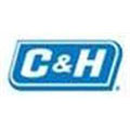 C&H Distributors coupons