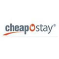 CheapOstay coupons