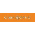 Clarisonic coupons