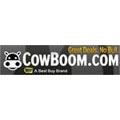 CowBoom coupons