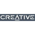 Creative Labs coupons