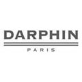 Darphin coupons