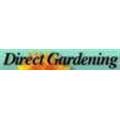 Direct Gardening coupons