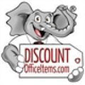 Discount Office Items coupons