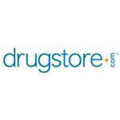 drugstore.com coupons
