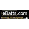 eBatts coupons