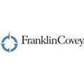 FranklinCovey coupons