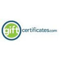 GiftCertificates.com coupons