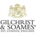 Gilchrist & Soames coupons