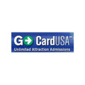 Go Card USA coupons