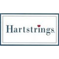Hartstrings coupons
