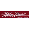 Holiday Classics coupons