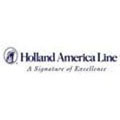 Holland America coupons and coupon codes