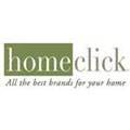 Homeclick coupons