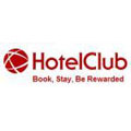 HotelClub coupons