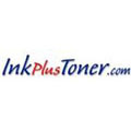 InkPlusToner.com coupons