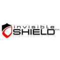 invisibleSHIELD coupons