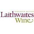 Laithwaites Wine coupons