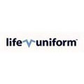 LifeUniform.com coupons