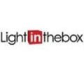 LightInTheBox.com coupons