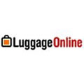 LuggageOnline.com coupons