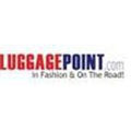 Luggage Point coupons