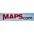 Maps.com coupons