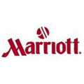 Marriott Hotels and Resorts coupons