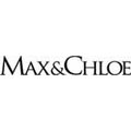 Max & Chloe coupons