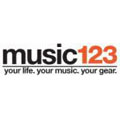 Music123 coupons