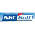 NGC Golf coupons